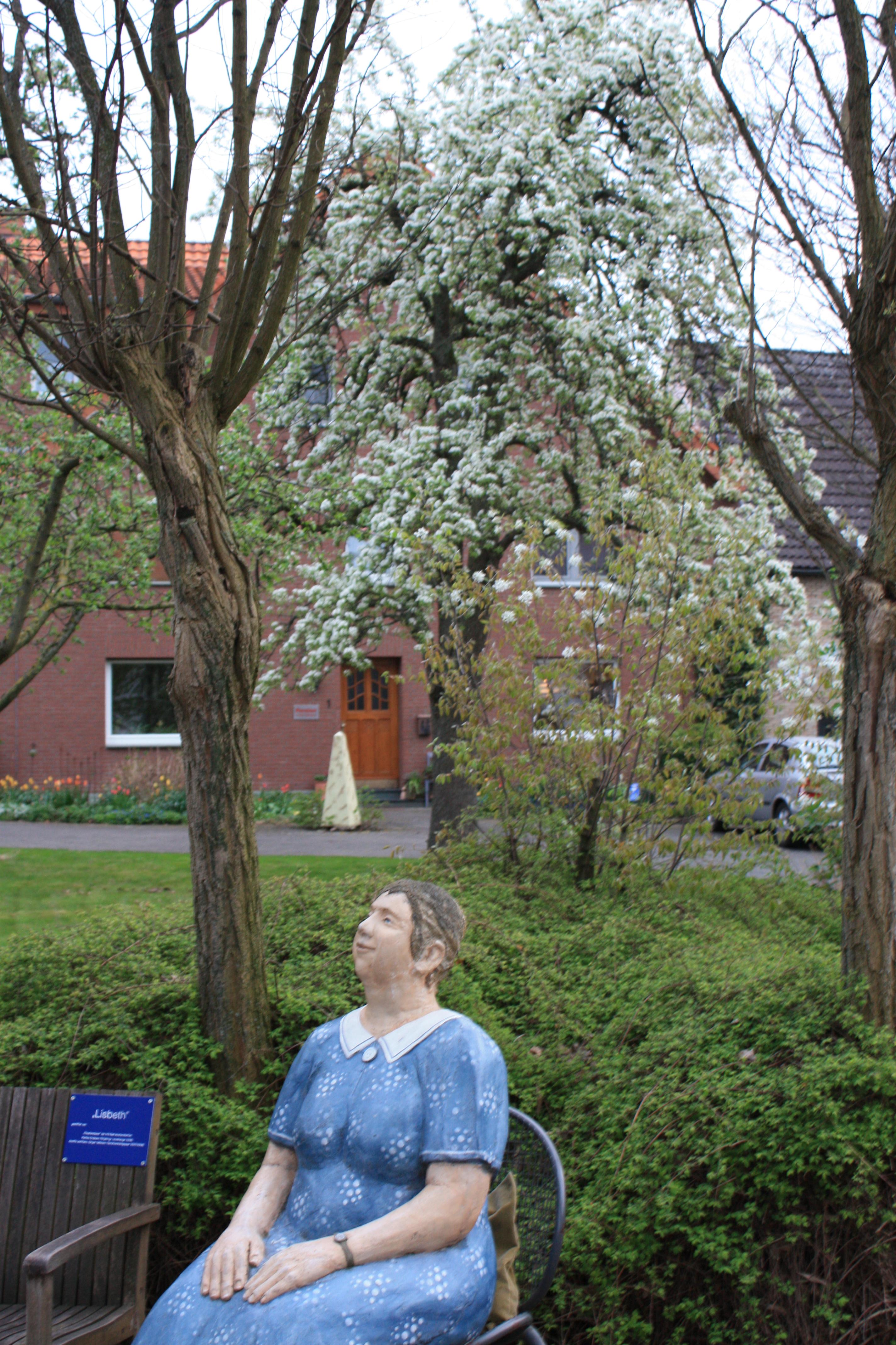 Frühling 028
