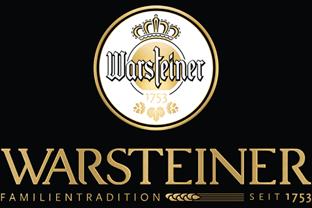 Warsteiner_234x312