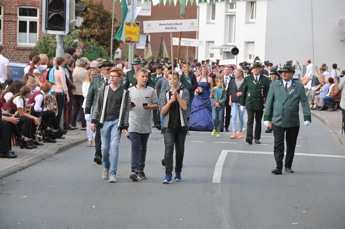Bundesschuetzenfest_Bad-Westernkotten-B0928_TKU-18092016