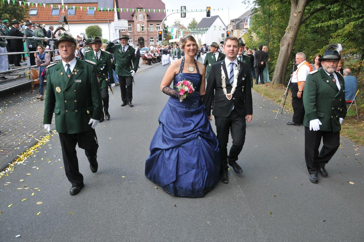 Bundesschuetzenfest_Bad-Westernkotten-B0931_TKU-18092016
