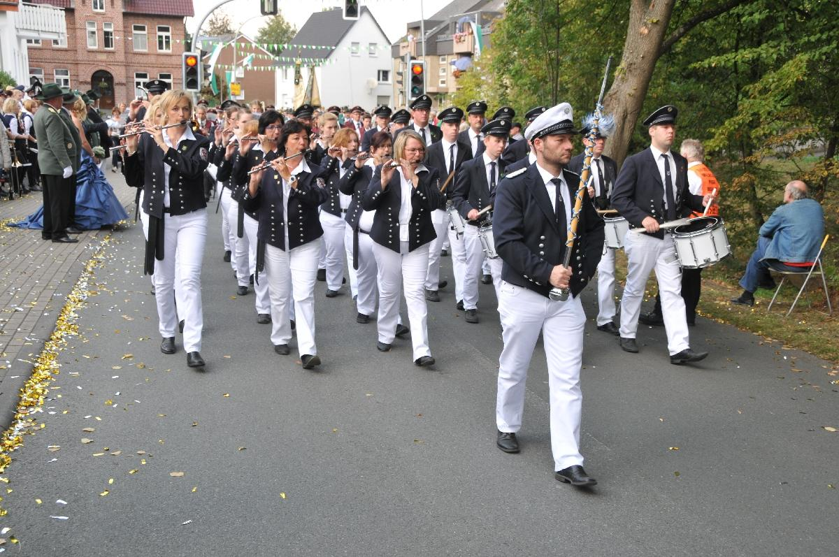 Bundesschuetzenfest_Bad-Westernkotten-B0933_TKU-18092016