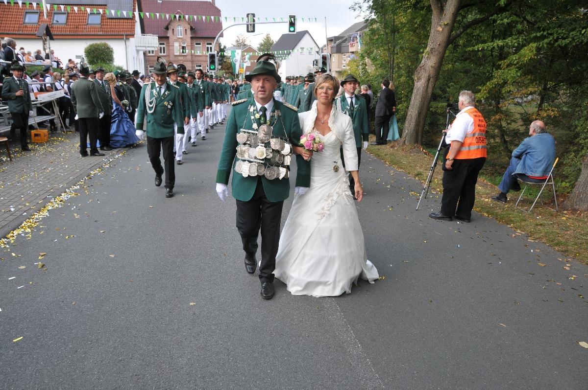 Bundesschuetzenfest_Bad-Westernkotten-B0934_TKU-18092016