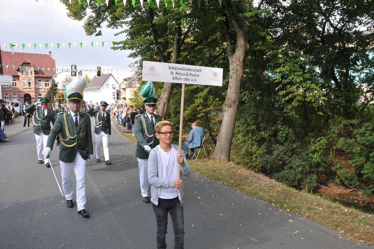Bundesschuetzenfest_Bad-Westernkotten-B0938_TKU-18092016