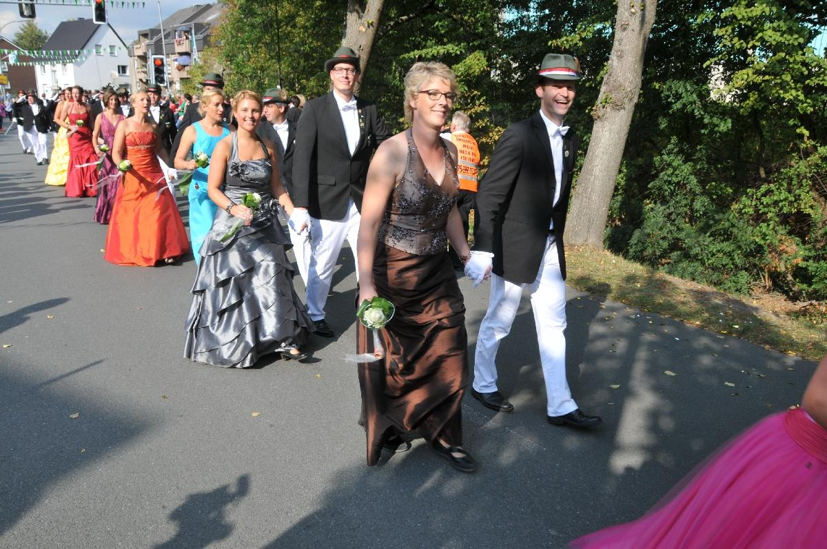 Bundesschuetzenfest_Bad-Westernkotten-B0949_TKU-18092016