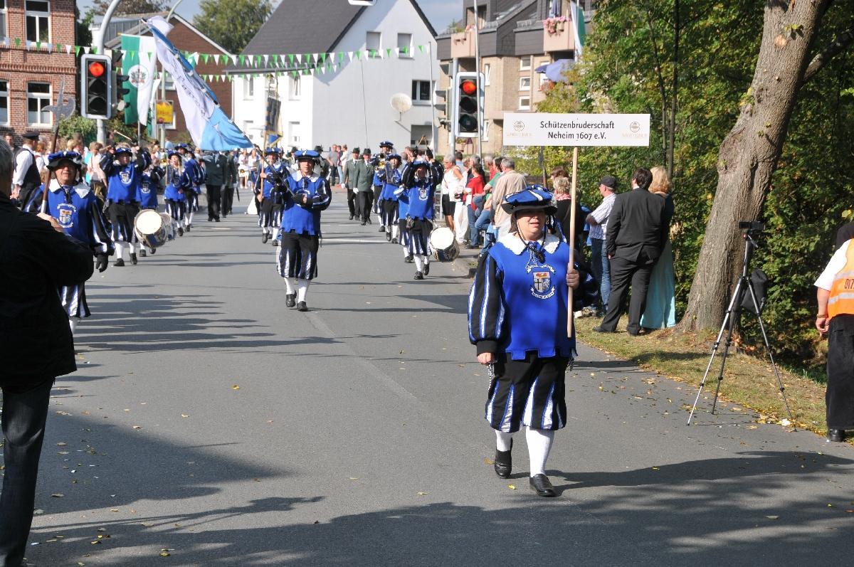 Bundesschuetzenfest_Bad-Westernkotten-B0955_TKU-18092016