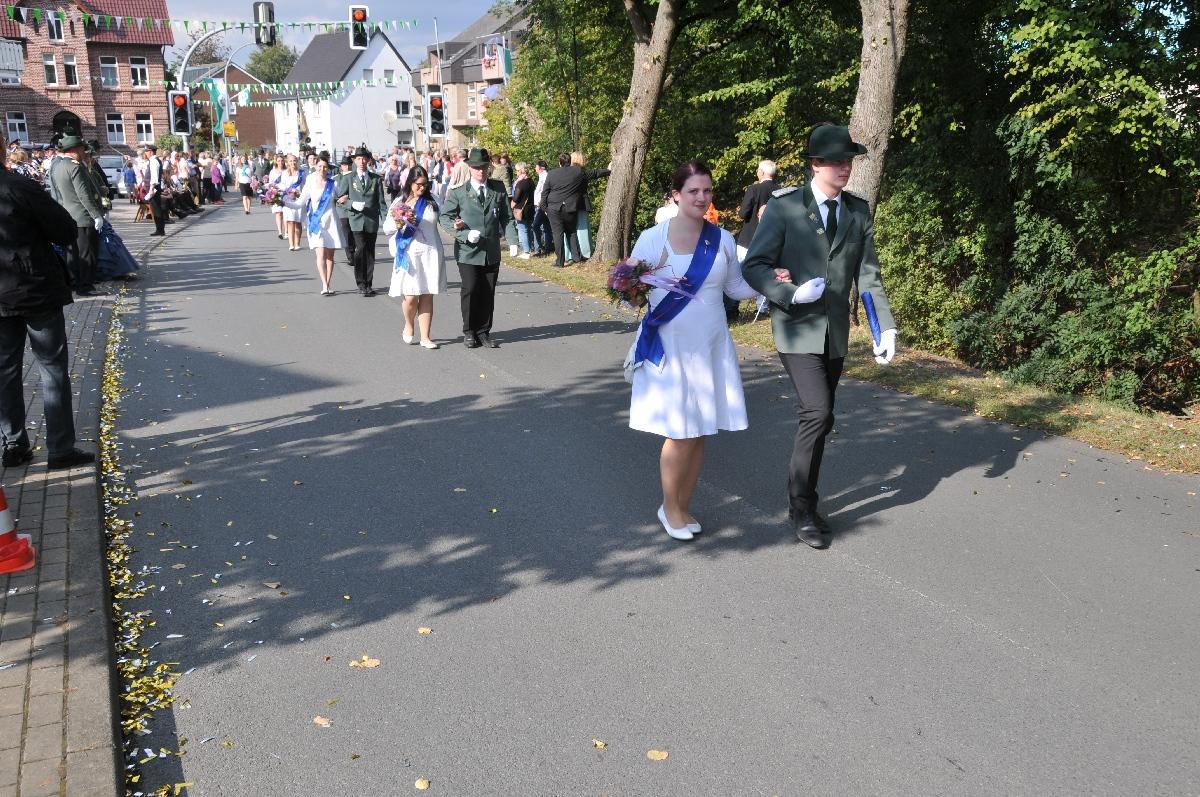Bundesschuetzenfest_Bad-Westernkotten-B0958_TKU-18092016