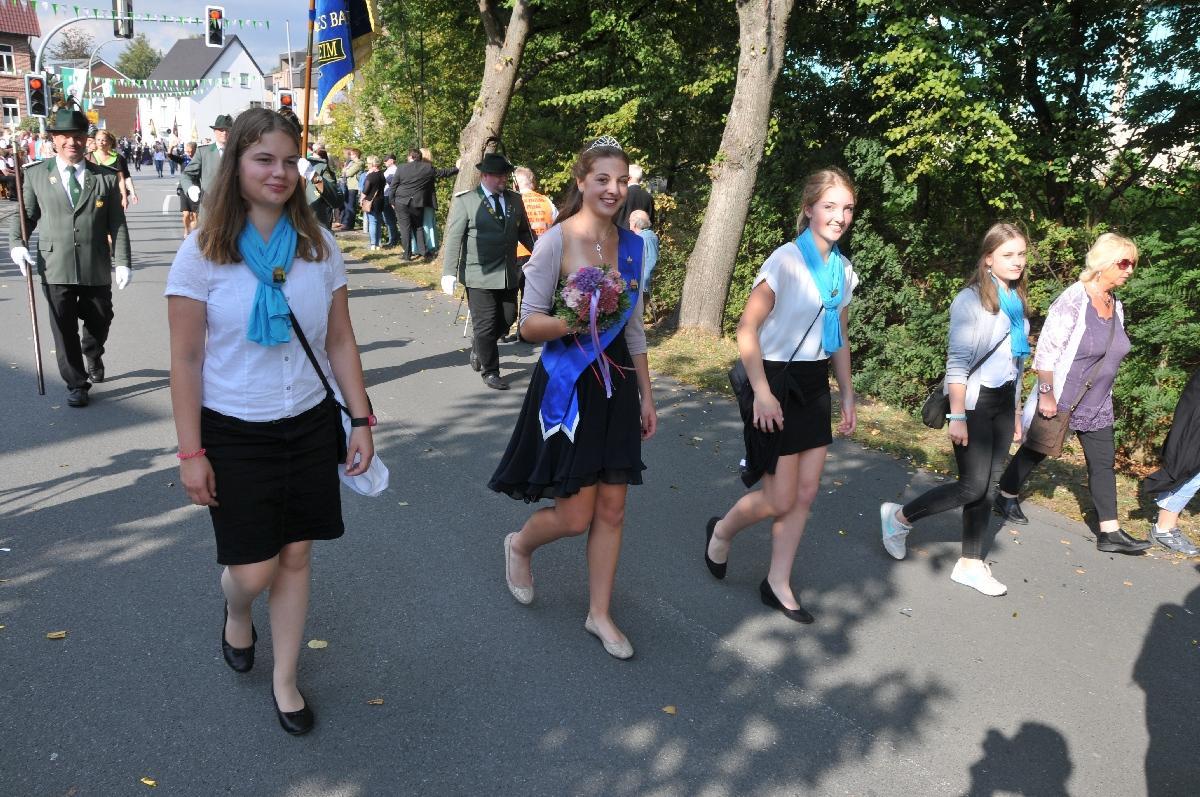 Bundesschuetzenfest_Bad-Westernkotten-B0963_TKU-18092016
