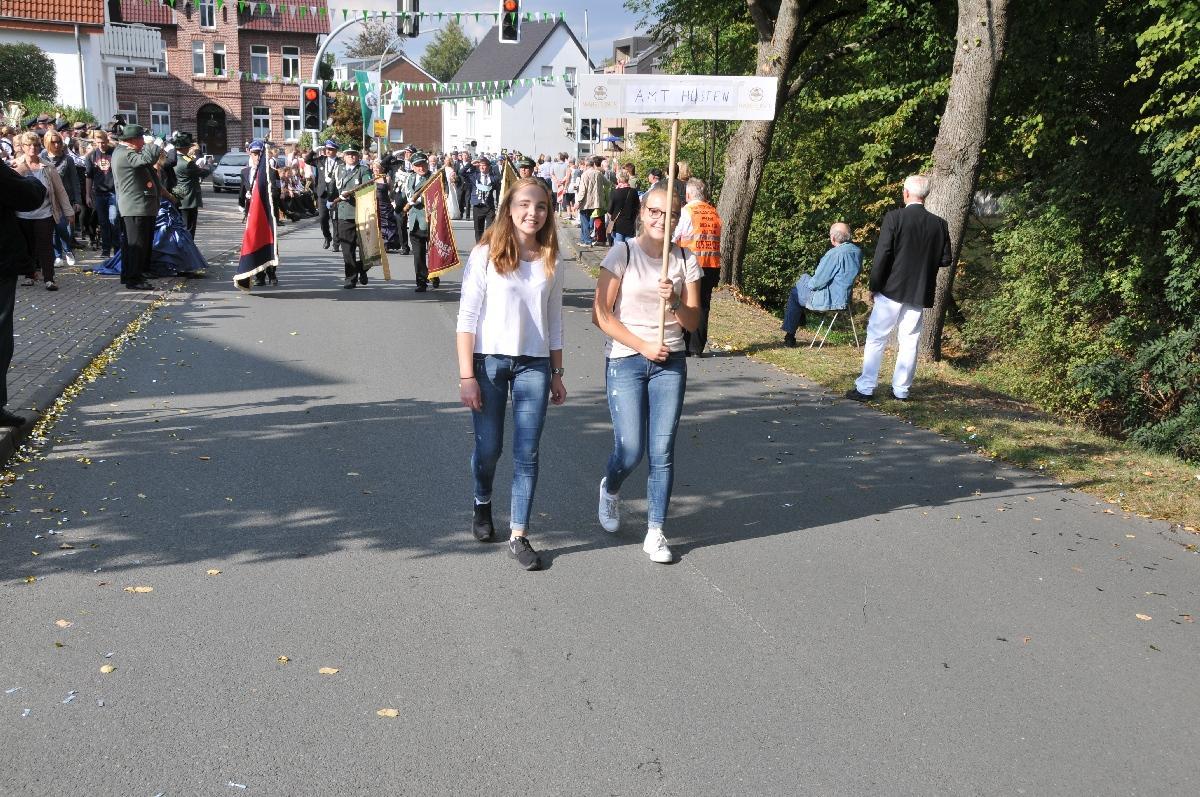 Bundesschuetzenfest_Bad-Westernkotten-B0966_TKU-18092016