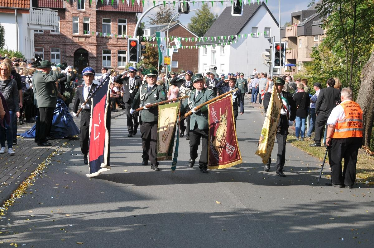 Bundesschuetzenfest_Bad-Westernkotten-B0967_TKU-18092016
