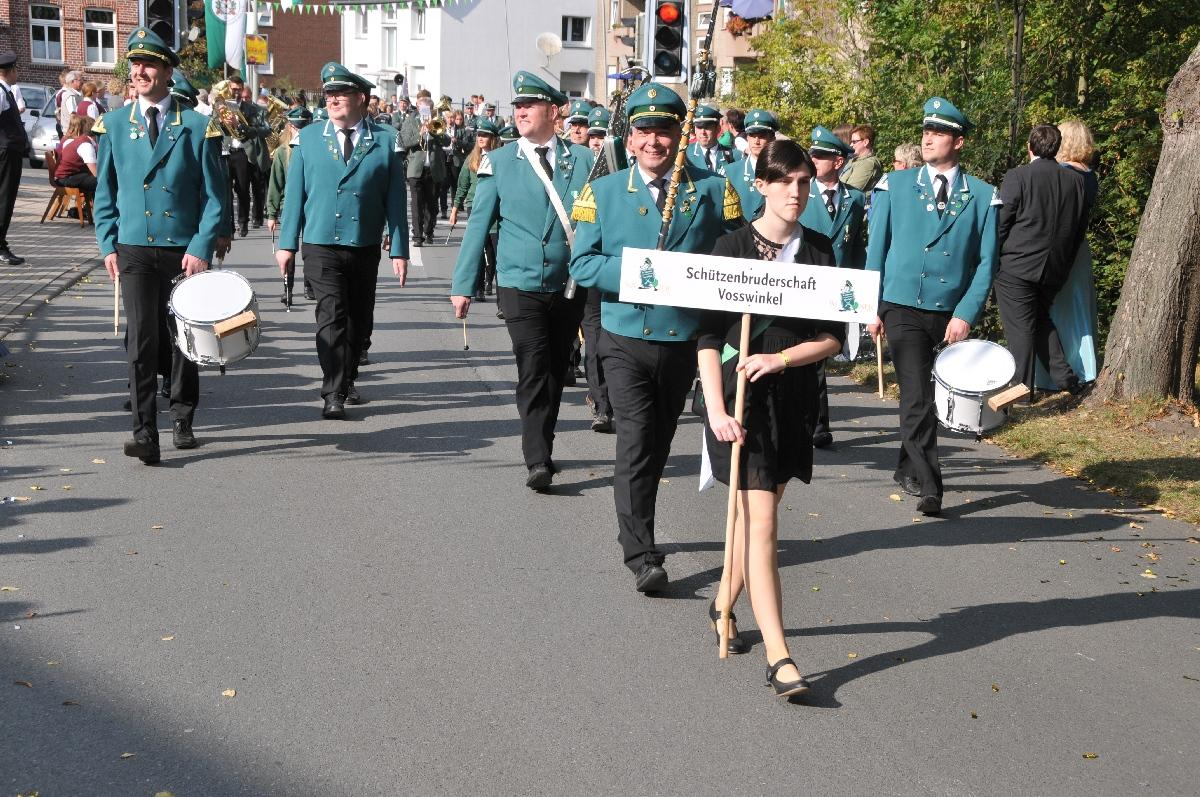 Bundesschuetzenfest_Bad-Westernkotten-B0971_TKU-18092016