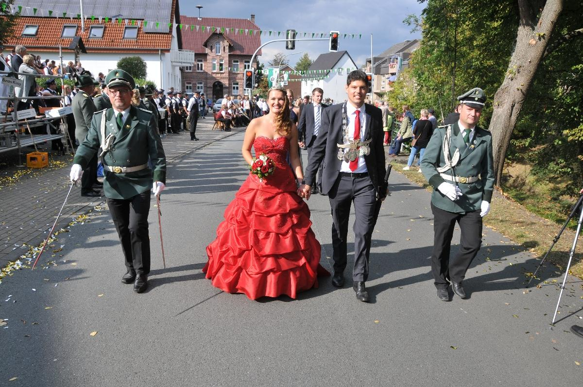 Bundesschuetzenfest_Bad-Westernkotten-B0972_TKU-18092016