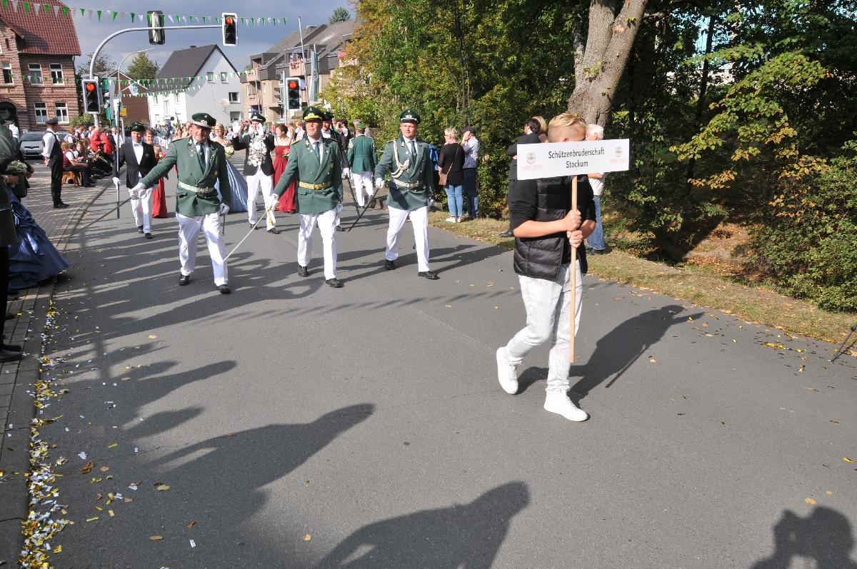 Bundesschuetzenfest_Bad-Westernkotten-B0981_TKU-18092016