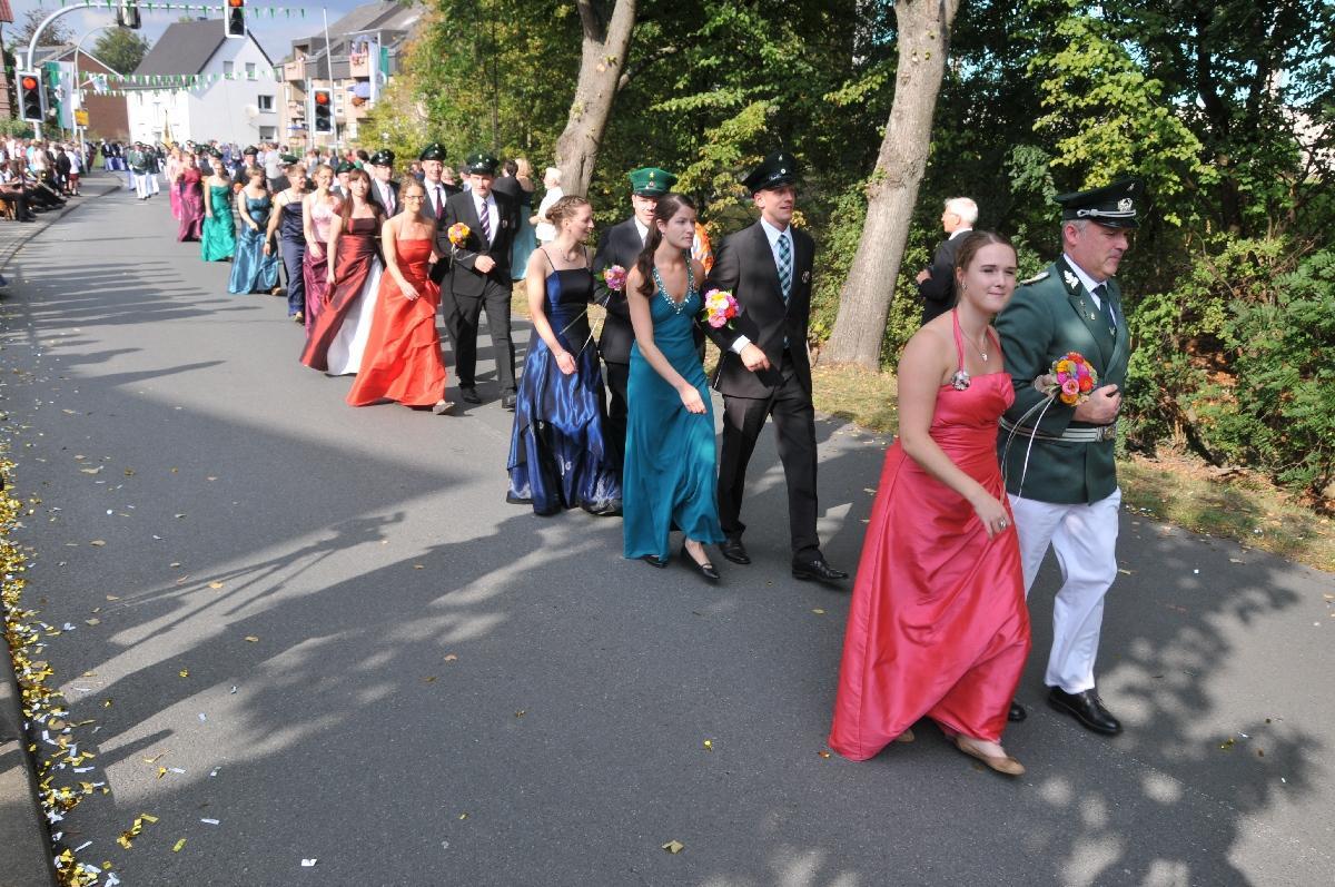 Bundesschuetzenfest_Bad-Westernkotten-B0984_TKU-18092016