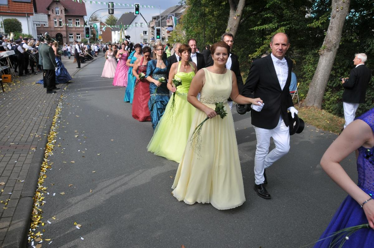 Bundesschuetzenfest_Bad-Westernkotten-B0988_TKU-18092016