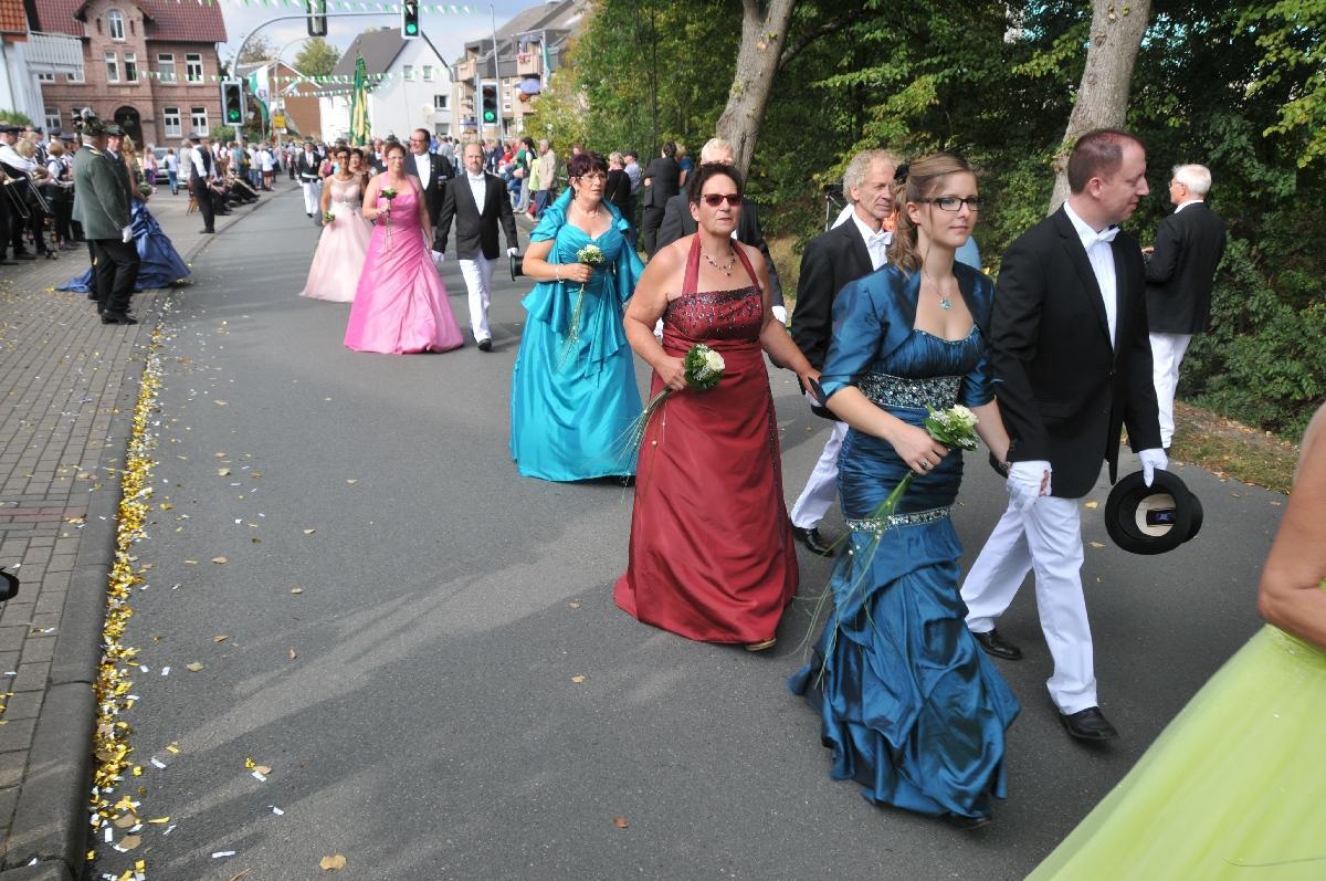 Bundesschuetzenfest_Bad-Westernkotten-B0989_TKU-18092016