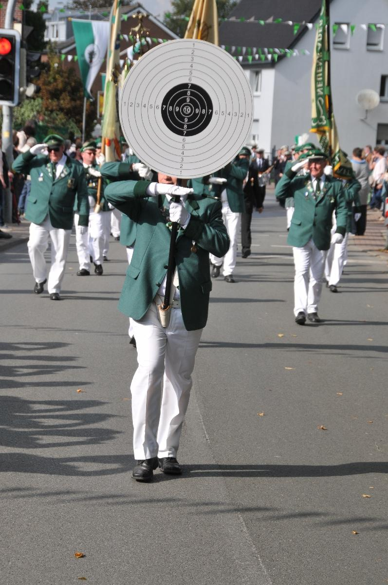 Bundesschuetzenfest_Bad-Westernkotten-B0995_TKU-18092016