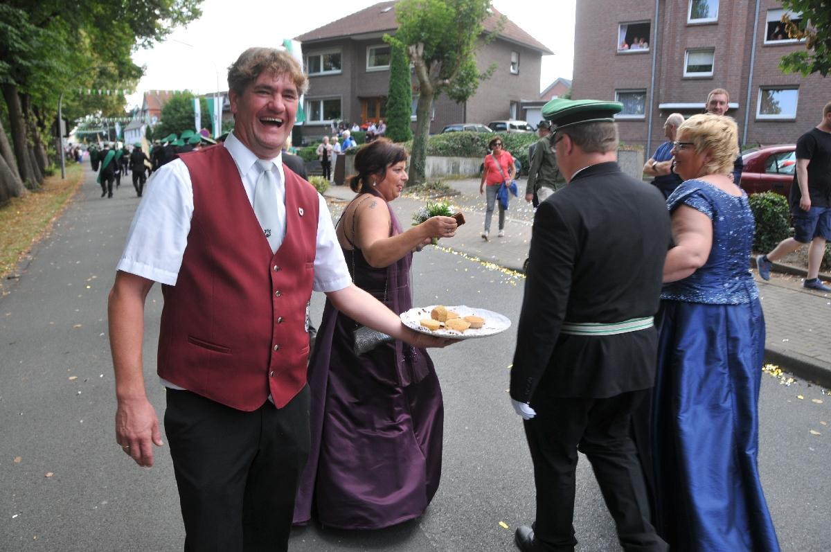 Bundesschuetzenfest_Bad-Westernkotten-B1008_TKU-18092016