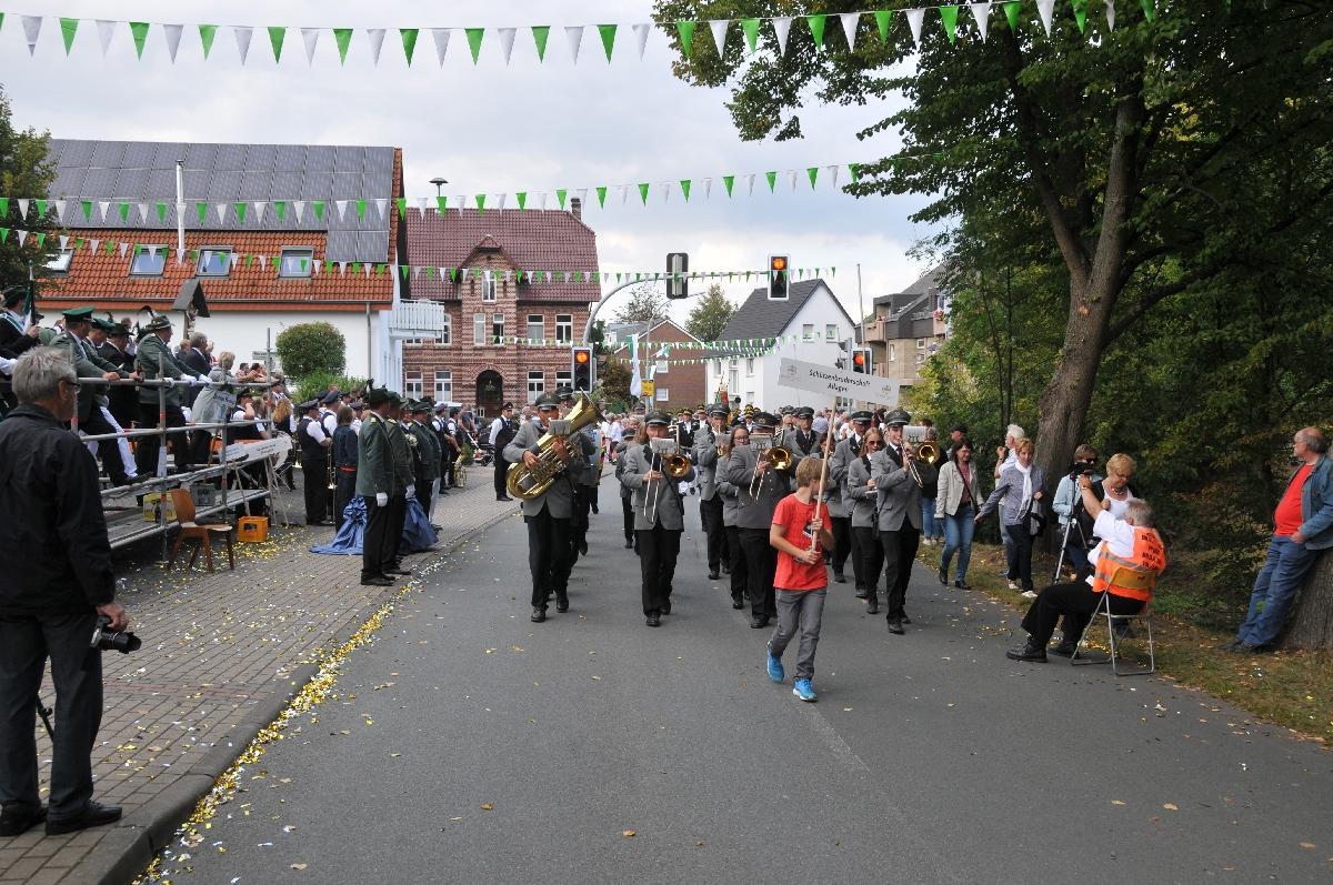 Bundesschuetzenfest_Bad-Westernkotten-B1011_TKU-18092016