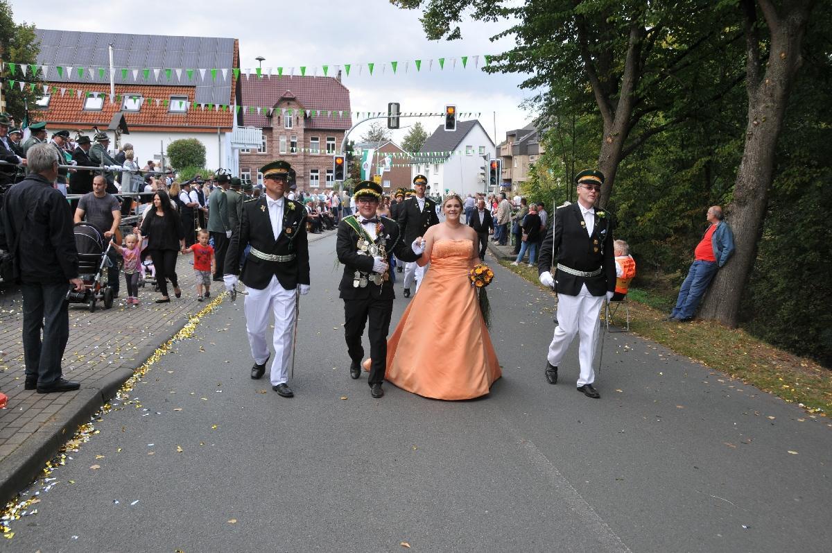 Bundesschuetzenfest_Bad-Westernkotten-B1012_TKU-18092016