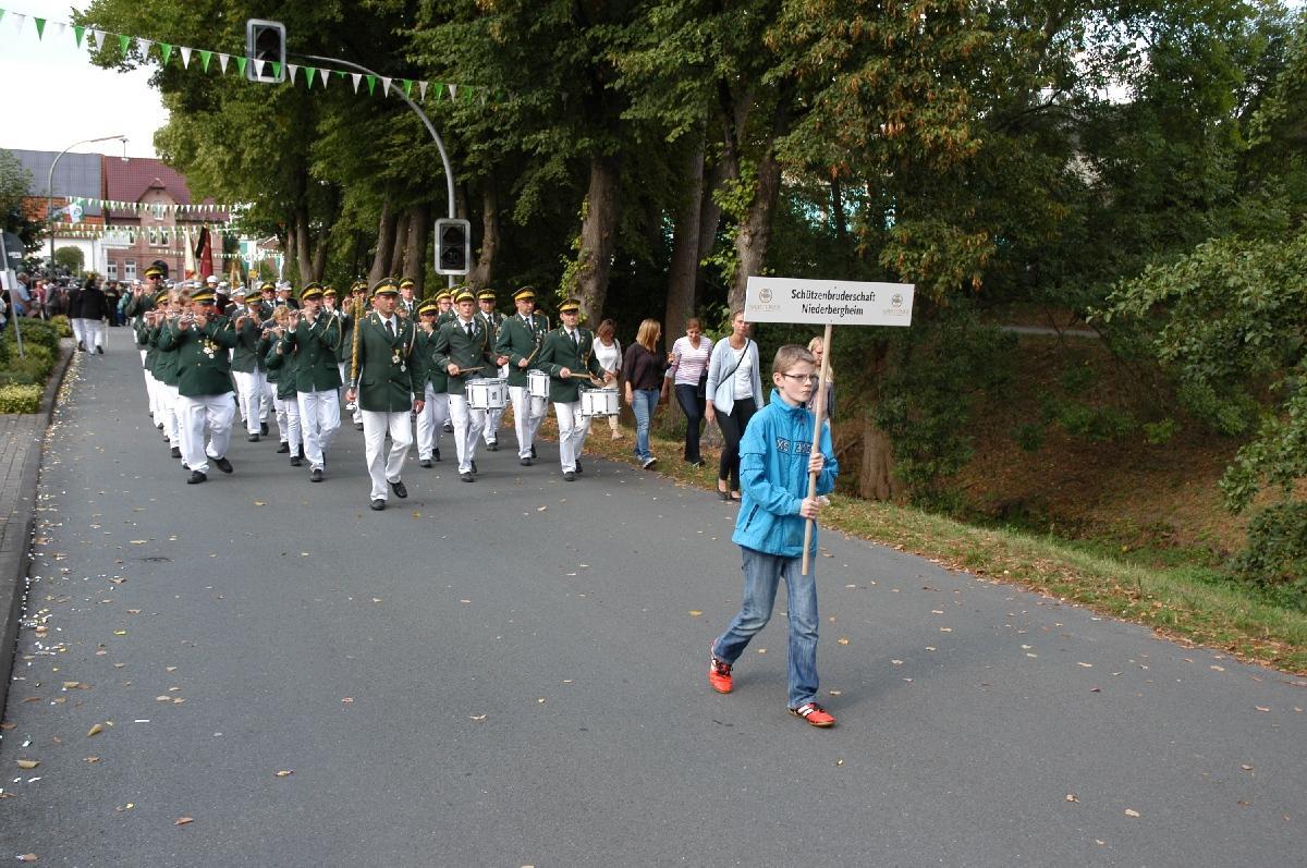 Bundesschuetzenfest_Bad-Westernkotten-B1022_TKU-18092016