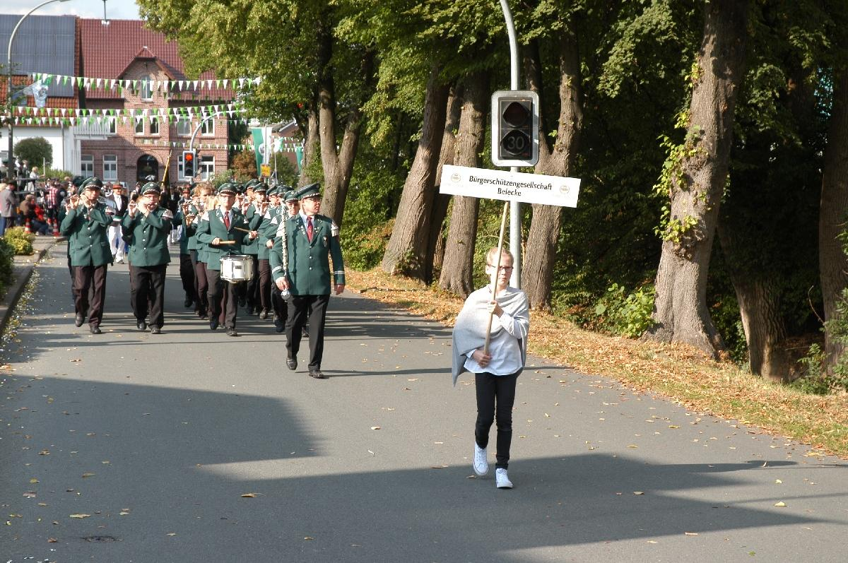 Bundesschuetzenfest_Bad-Westernkotten-B1028_TKU-18092016