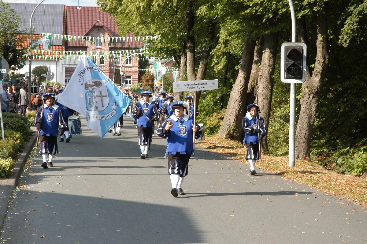 Bundesschuetzenfest_Bad-Westernkotten-B1030_TKU-18092016