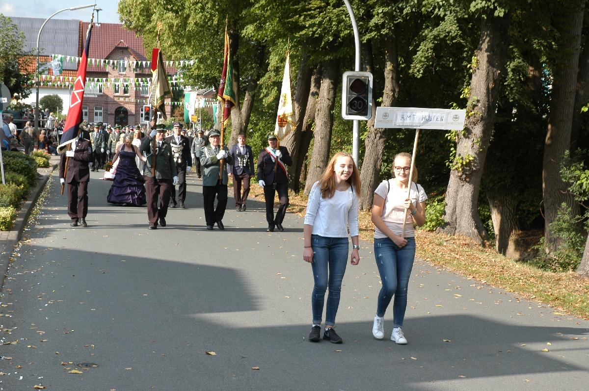 Bundesschuetzenfest_Bad-Westernkotten-B1032_TKU-18092016