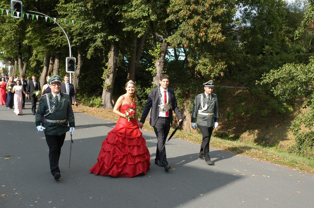 Bundesschuetzenfest_Bad-Westernkotten-B1037_TKU-18092016