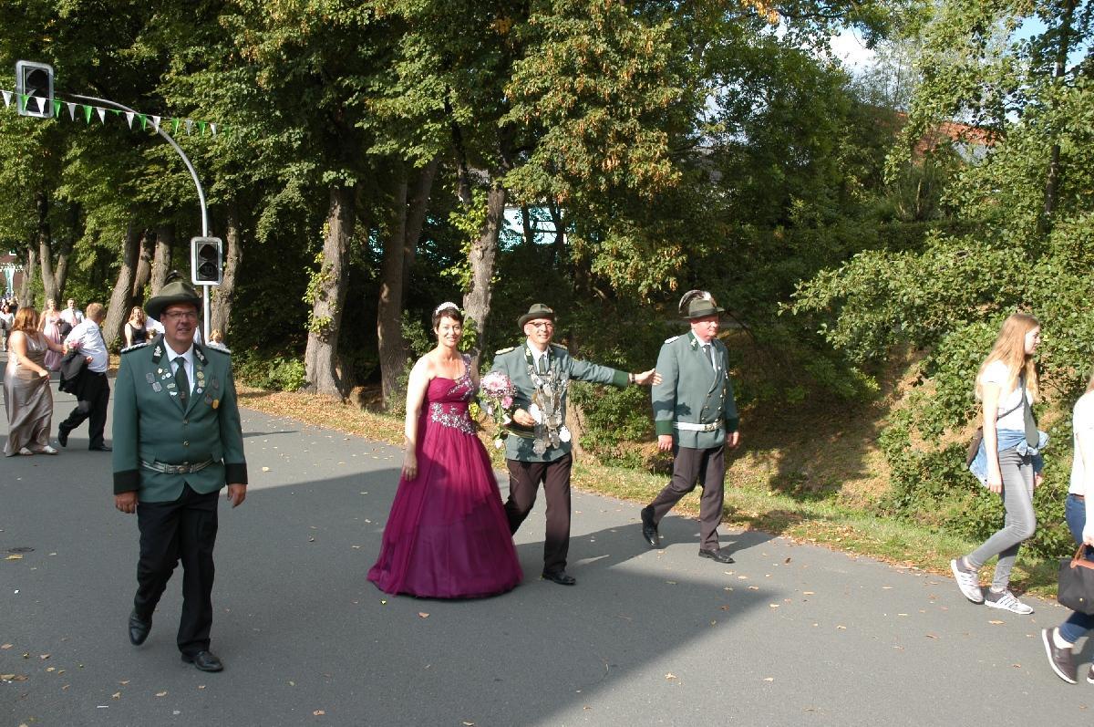Bundesschuetzenfest_Bad-Westernkotten-B1039_TKU-18092016