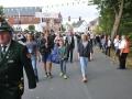 Bundesschuetzenfest_Bad-Westernkotten-B0930_TKU-18092016