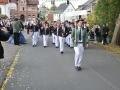 Bundesschuetzenfest_Bad-Westernkotten-B0932_TKU-18092016