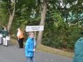 Bundesschuetzenfest_Bad-Westernkotten-B0935_TKU-18092016