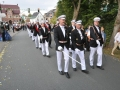 Bundesschuetzenfest_Bad-Westernkotten-B0936_TKU-18092016