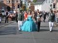 Bundesschuetzenfest_Bad-Westernkotten-B0939_TKU-18092016
