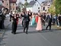 Bundesschuetzenfest_Bad-Westernkotten-B0940_TKU-18092016