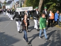 Bundesschuetzenfest_Bad-Westernkotten-B0942_TKU-18092016