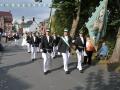 Bundesschuetzenfest_Bad-Westernkotten-B0943_TKU-18092016
