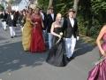 Bundesschuetzenfest_Bad-Westernkotten-B0952_TKU-18092016