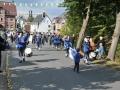 Bundesschuetzenfest_Bad-Westernkotten-B0956_TKU-18092016