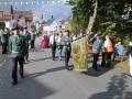 Bundesschuetzenfest_Bad-Westernkotten-B0975_TKU-18092016