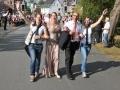 Bundesschuetzenfest_Bad-Westernkotten-B0977_TKU-18092016
