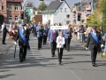 Bundesschuetzenfest_Bad-Westernkotten-B0978_TKU-18092016