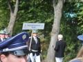 Bundesschuetzenfest_Bad-Westernkotten-B0986_TKU-18092016