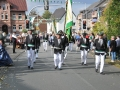 Bundesschuetzenfest_Bad-Westernkotten-B0991_TKU-18092016