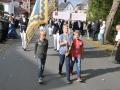 Bundesschuetzenfest_Bad-Westernkotten-B0992_TKU-18092016
