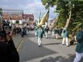 Bundesschuetzenfest_Bad-Westernkotten-B0996_TKU-18092016