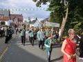 Bundesschuetzenfest_Bad-Westernkotten-B1002_TKU-18092016