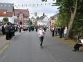 Bundesschuetzenfest_Bad-Westernkotten-B1005_TKU-18092016