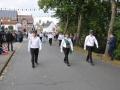 Bundesschuetzenfest_Bad-Westernkotten-B1010_TKU-18092016