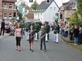 Bundesschuetzenfest_Bad-Westernkotten-B1013_TKU-18092016